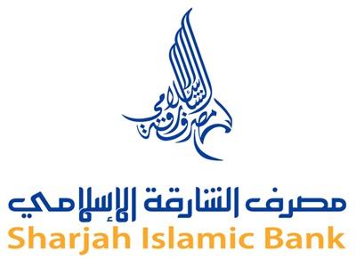 Sharjah-Islamic-Bank-400-x-300